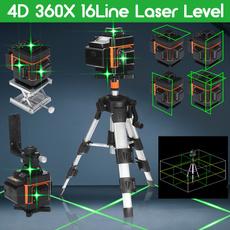 case, lights, Laser, 4dlaserlevel