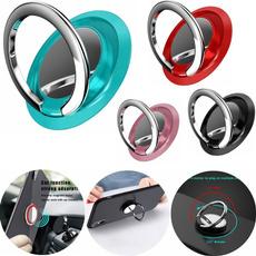 Mini, universalphoneholder, phone holder, mobile phone holder
