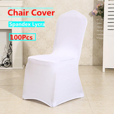 party, chaircover, partychaircover, whitechaircover
