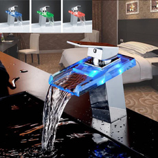 Faucet Tap, basinmixertap, kitchentap, waterfallfaucet