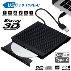 cdreader, Laptop, externalusb20dvd, cdromdrive