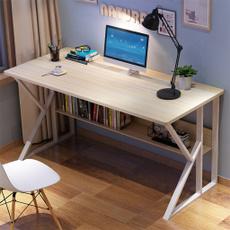 writingdesk, desktopdesk, Computers, Office
