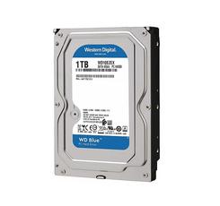 SATA II 7200 RPM 8 MB Cache Bulk//OEM Desktop Hard Drive for PC Caviar Blue 320 GB NAS Western Digital 320gb Mac CCTV DVR RAID- 1 Year Warranty WD