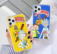samsungj7j5case, iphonex, Phone, huaweip20p30litecase