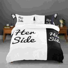 beddingkingsize, King, bedclothe, beddingqueensize