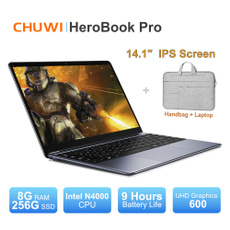 herobookpro, Intel, Laptop, ultrabook