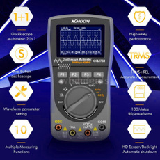 oscilloscopeprobe, oscilloscope, digitaloscilloscope, digitalstorageoscilloscope