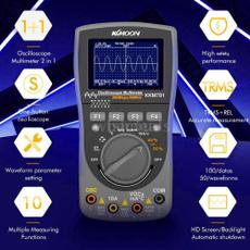 oscilloscopeprobe, oscilloscope, digitaloscilloscope, digitalstorageoscilloscope