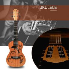 Guitars, Toy, Musical Instruments, ukulele