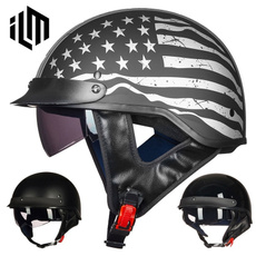 motorcycleaccessorie, Helmet, hardhelmet, Sports & Outdoors