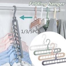Hangers, Magic, Home Decor, clothesrack