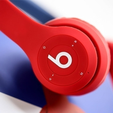 Headset, Earphone, Beats by Dr. Dre, gameheadset