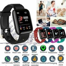androidsmartwatch, Heart, smartwatche, Fashion