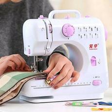 Machine, Craft, Electric, Tool