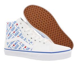 Vans, Womens Shoes, Athletics, truewhite