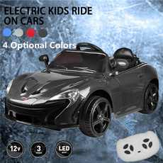 sportscar, Toy, Remote Controls, childrenelectriccar