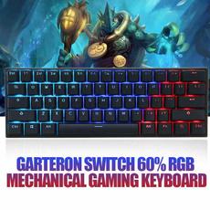 Gaming, gamingkeyboard, usb, computer accessories