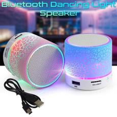 Mini, Wireless Speakers, Mini Speaker, bluetooth speaker