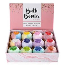 Gifts, bulkbathbomb, Handmade, Bath