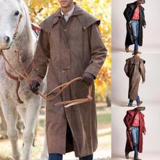 Vintage, Plus Size, retro style, Winter