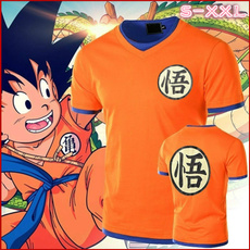 animeapparel, Cosplay, Shirt, Sleeve