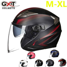 Helmet, Electric, unisex, casque