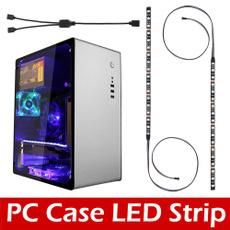 case, LED Strip, led, Waterproof