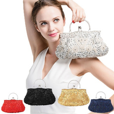 women's shoulder bags, blinghandbag, Designers, Totes