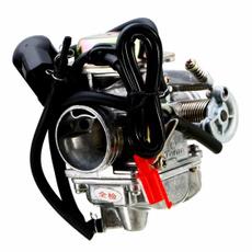 24mmcarb, motorcycleaccessorie, carburetto, motorcyclecarburetor
