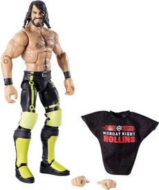 WWE, Fashion, Tops, Wrestling