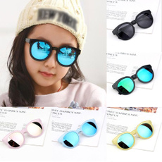 Baby, Outdoor, childrengoggle, Fashion Accessories
