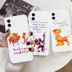 case, cute, iphone 5, samsunggalaxya70case