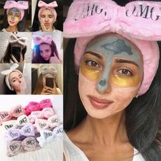 headwrapband, facemaskheadband, Beauty, headwear