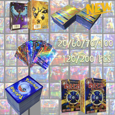Gaming, Toy, card game, Gifts