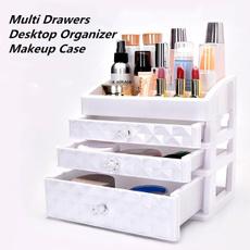 maquillage, Box, Makeup bag, makeupstoragebox