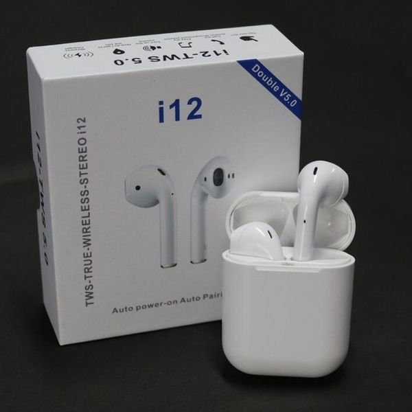 Mini, twsearphone, Earphone, hifiheadphone