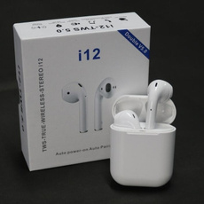 Mini, twsearphone, Earphone, hifiheadphone