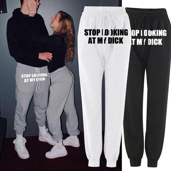Women Pants, runningpant, Plus Size, men trousers