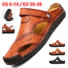 beach shoes, Sandals, Fashion, Outdoor Sports
