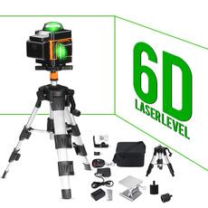 modelbuildingtool, floortilesfixing, enginescomponent, laserlevel