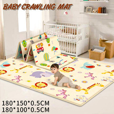 thickplaymat, babycrawlingmat, Mats, Cover