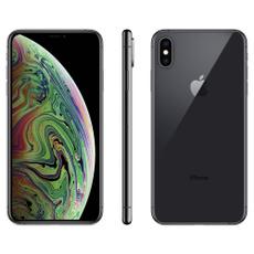 Gray, Smartphones, iOS, Iphone 4