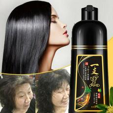 shampooconditioner, Shampoo, hairtreatment, instanthairdye