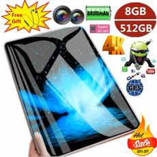 ipad, Mini, kidstablet, Tablets