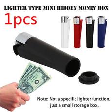 Box, Storage Box, pillholder, lighterbox