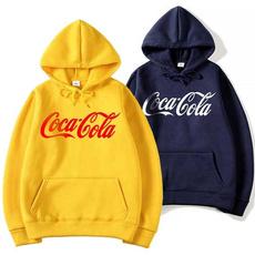 Plus Size, Winter, Long Sleeve, Sweaters