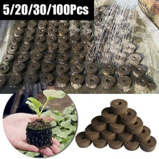 flowerplanter, Gardening Supplies, flowerplantsseedling, nutrientsoil