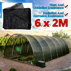 plantnet, Plants, uvresistant, uv