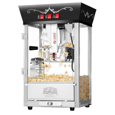 popcornpopper, Antique, Machine, appliance