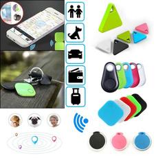 Mini, Sensors, Smartphones, Remote
